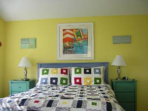 Kennebunkport, Maine Pet Friendly Rentals