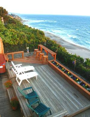 Tierra Del Mar, Oregon Vacation Rentals