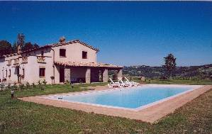 Massa Lubrense, Italy Vacation Rentals