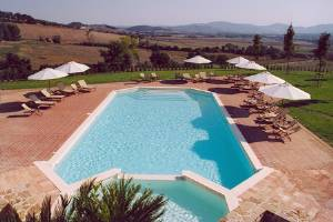 Assisi, Italy Vacation Rentals