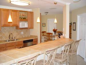 Coconut Creek, Florida Beach Rentals