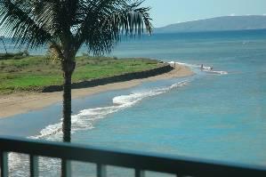Napili, Hawaii Vacation Rentals