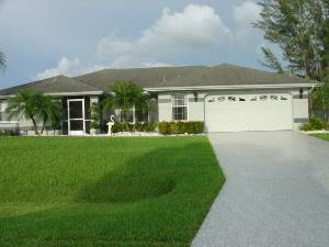 Naples, Florida Beach Rentals