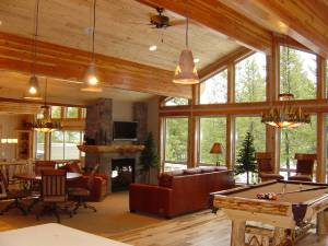 Eagle Crest, Oregon Beach Rentals