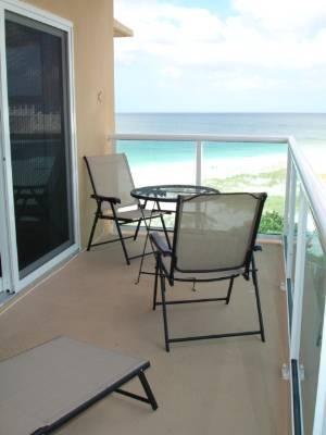 Dunedin, Florida Vacation Rentals