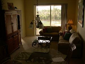 Bonita Beach, Florida Vacation Rentals