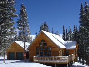 Colorado Beach Rentals