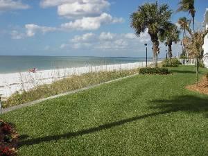 Bonita Springs, Florida Beach Rentals