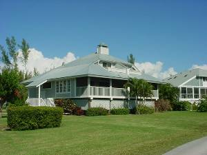 Port Charlotte, Florida Golf Vacation Rentals