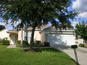 Winter Haven, Florida Disney Rentals