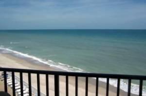 Daytona Beach, Florida - The Family Beach Getaway with It All