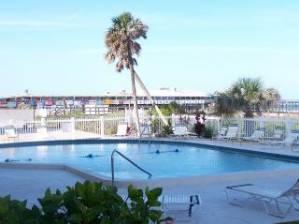 Melbourne Beach, Florida Disney Rentals