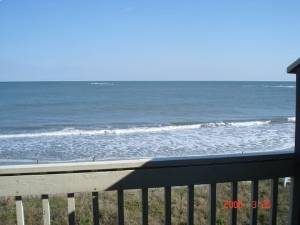 Seabrook Island, South Carolina Golf Vacation Rentals