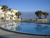 St Augustine Beach, Florida Cabin Rentals