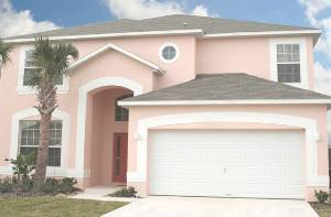 Haines City, Florida Golf Vacation Rentals