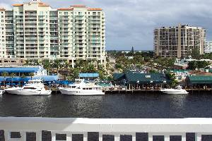Florida – The Ideal Sunny Family Getaway