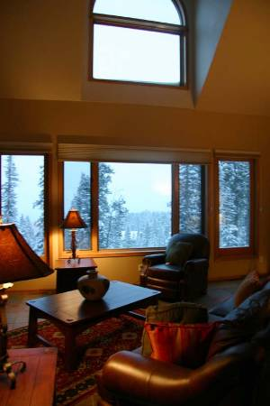 Keystone, Colorado Pet Friendly Rentals
