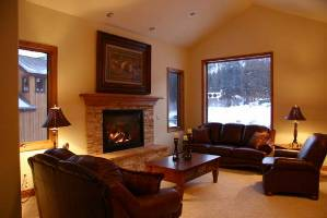 Beaver Creek, Colorado Golf Vacation Rentals