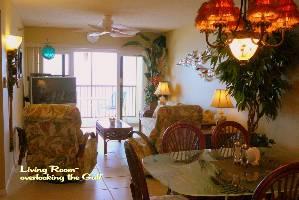 Hudson, Florida Vacation Rentals