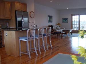 Barnegat Light, New Jersey Vacation Rentals