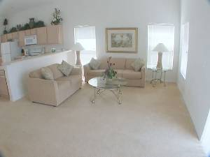 Kissimmee, Florida Beach Rentals