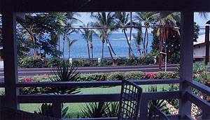 Kona, Hawaii Beach Rentals