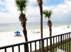 Spring Hill, Florida Vacation Rentals