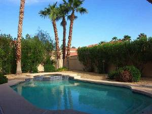 Arizona Beach Rentals