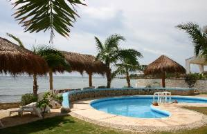 Playa Del Carmen, Mexico Vacation Rentals