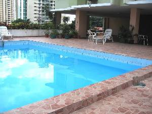Panama City, Panama Vacation Rentals