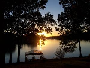 Dale Hollow Lake, Kentucky Vacation Rentals