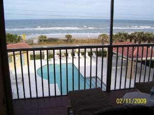 Florida North Atlantic Pet Friendly Rentals