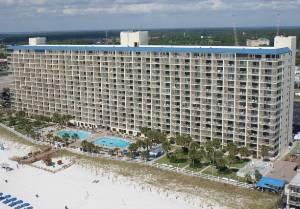Seaside, Florida Golf Vacation Rentals