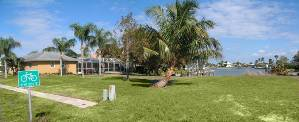 Captiva Island, Florida Golf Vacation Rentals