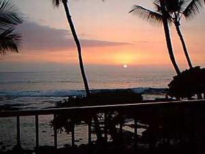 Keaau, Hawaii Vacation Rentals