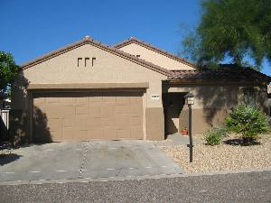 Chandler, Arizona Vacation Rentals