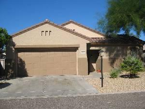 Avondale, Arizona Golf Vacation Rentals