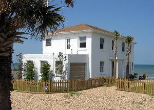 St Augustine Beach, Florida Beach Rentals