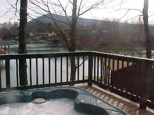 Wintergreen, Virginia Ski Vacations