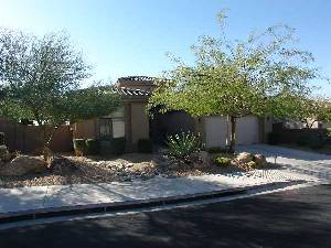 Phoenix, Arizona Golf Vacation Rentals