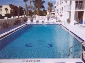 Daytona Beach, Florida Disney Rentals