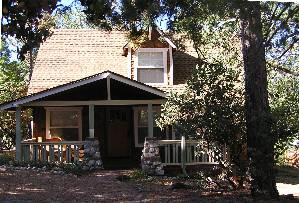 Big Bear Lake, California Beach Rentals