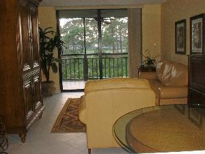 Holmes Beach, Florida Pet Friendly Rentals