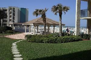 Daytona Beach Shores, Florida Golf Vacation Rentals