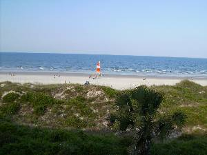 St. Augustine - A Place for Family Fun and Discovery