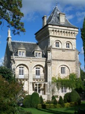 Brittany, France Vacation Rentals