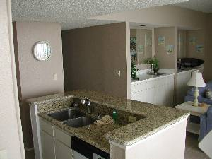 Houston, Texas Vacation Rentals