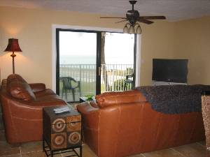 Amelia Island, Florida Golf Vacation Rentals
