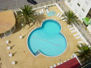 Quarteira, Portugal Vacation Rentals