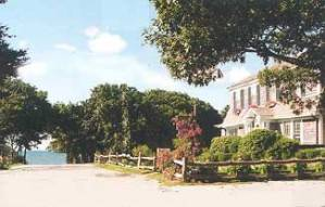 Yarmouth Port, Massachusetts Vacation Rentals